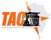 To Anywhere Carriers – Vehicle Carriers And Storage